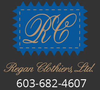 Regan Clothiers