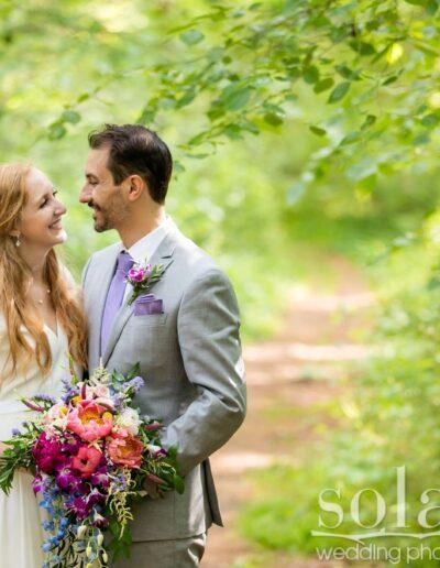 Tiny Wedding (2)